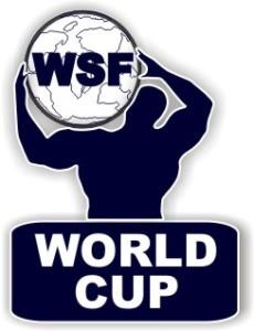 LogoWSFwc_new