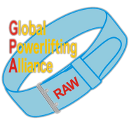 Λογότυπο Global Powerlifting Alliance (GPA)