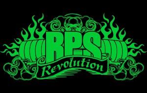 RPS_revolution