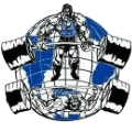 World Association of Benchers  and Deadlifters (WABDL)