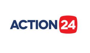 ACTION24_new_logob